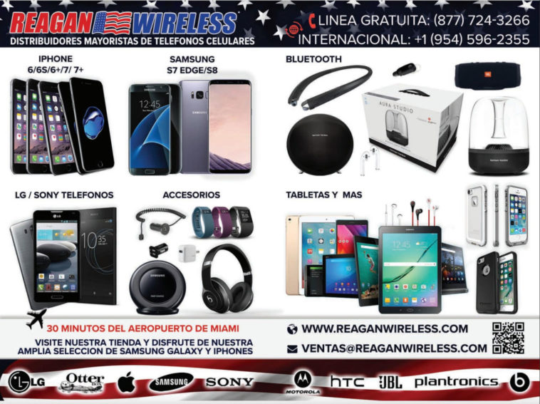 wholesale cell phones, accessories