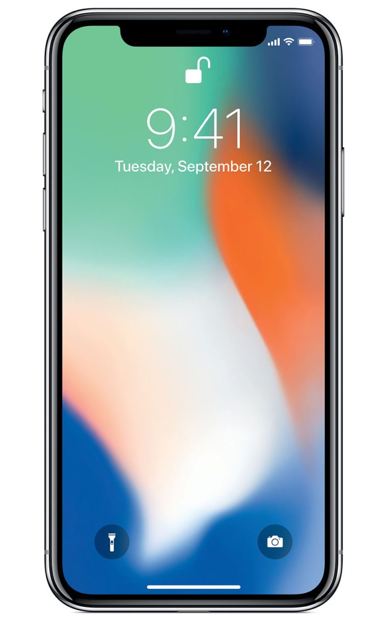 wholesale iphone x