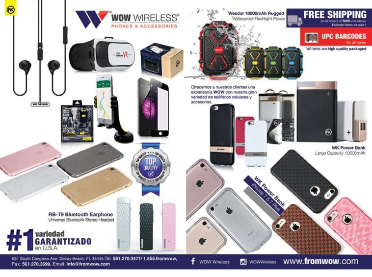 Wholesale consumer electronic distributors cellular for Distribuidores samsung