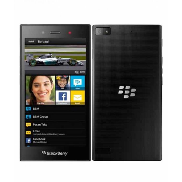 wholesale blackberry z3 phones