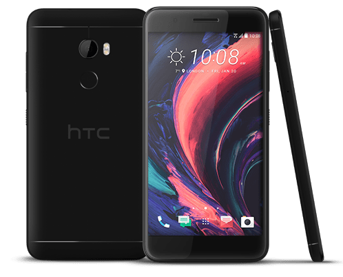 wholesale htc cell phones unlocked