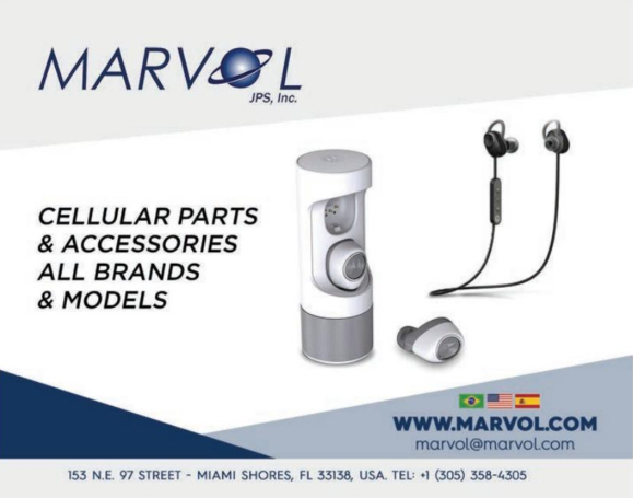 wholesale cell phone parts