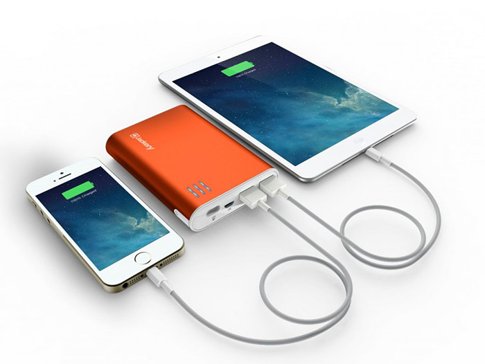 wholesale distributors of power banks, cell phone accessories