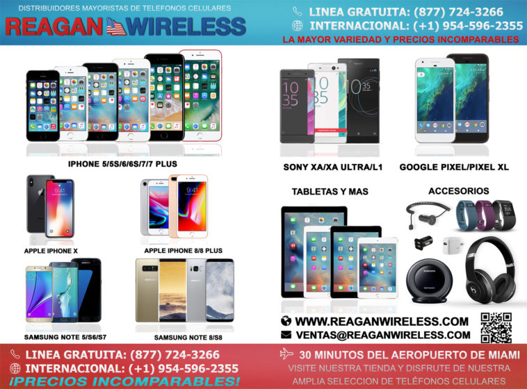 wholesale cell phones, parts accessories
