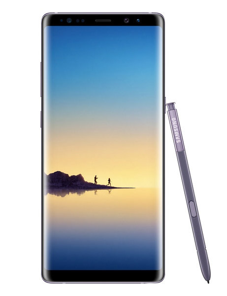 wholesale samsung note 8