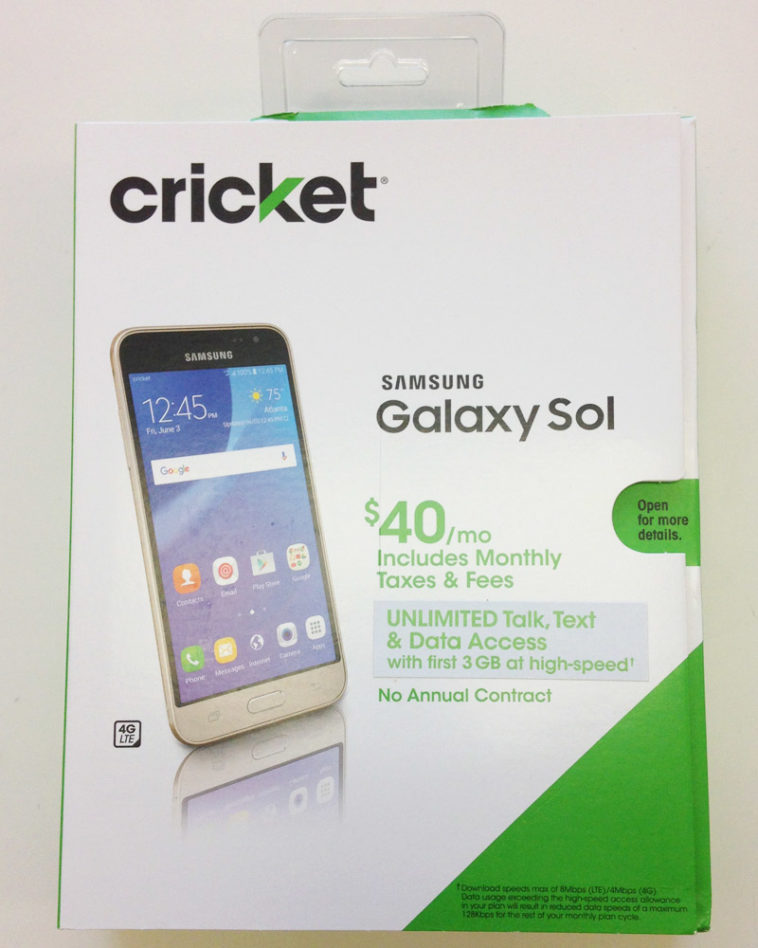 wholesale samsung galaxy sol