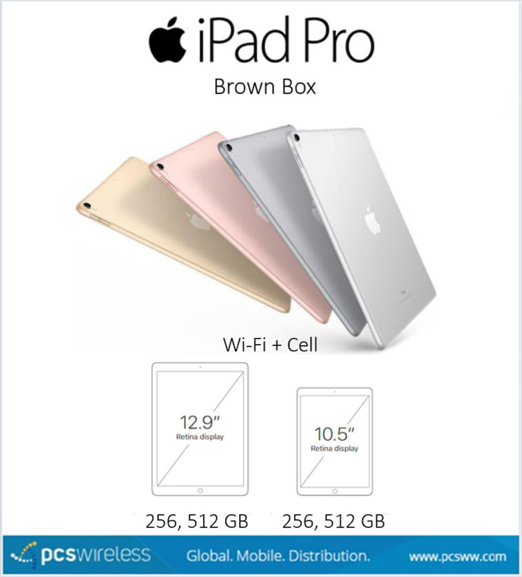 wholesale ipad