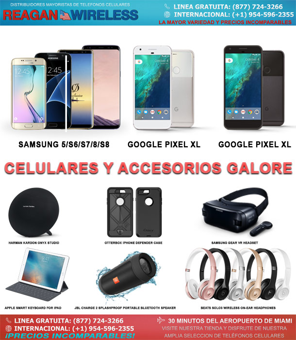 wholesale accessories, cell phones, parts