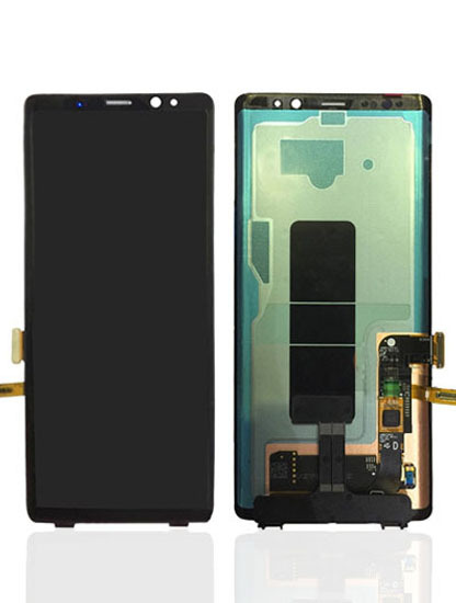wholesale lcd galaxy note 8