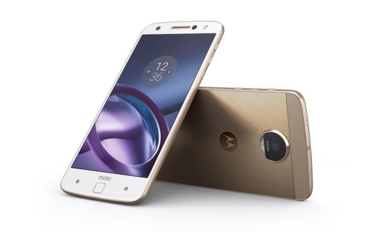 wholesale motorola moto z phones