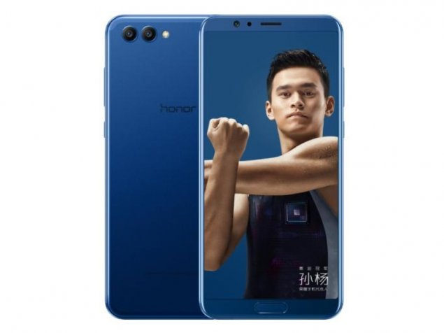 wholesale huawei honor v10