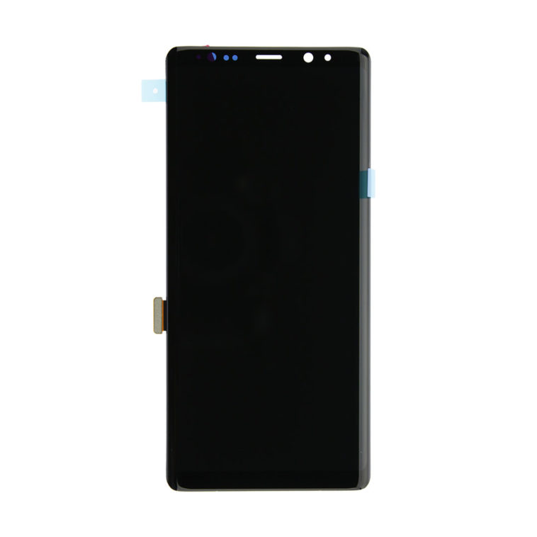 Wholesale Samsung Note 8 LCD