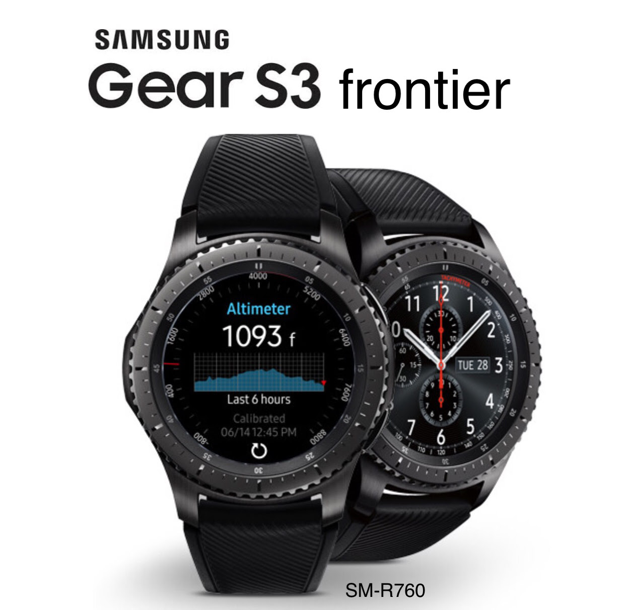 Wholesale Samsung Gear S3