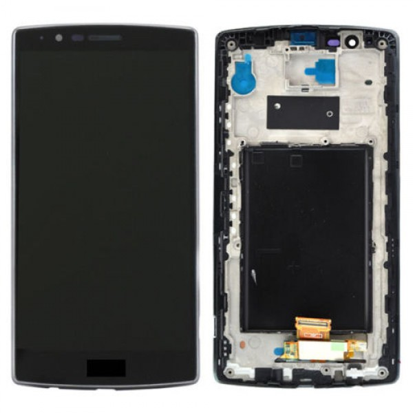 Wholesale LCD for LG G4