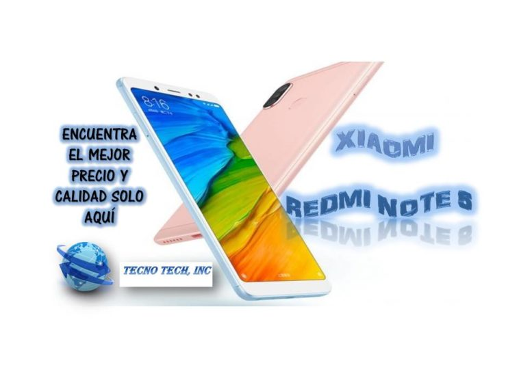 wholesale redmi note 5 cell phones xiaomi