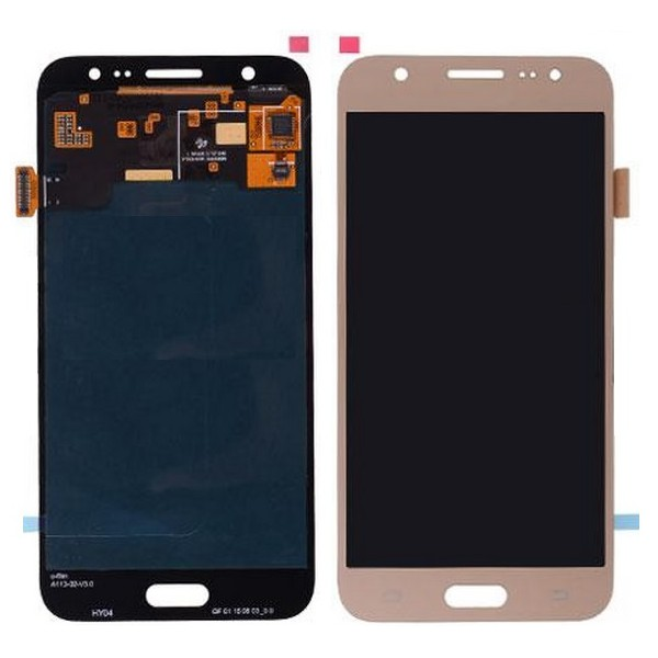 Wholesale LCD for GALAXY J710
