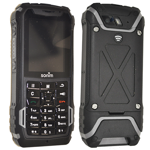 wholesale sonim cell phones