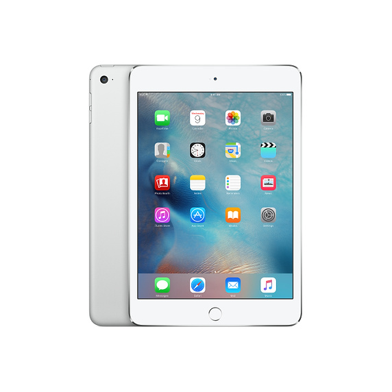 wholesale tablet, ipad mini 4