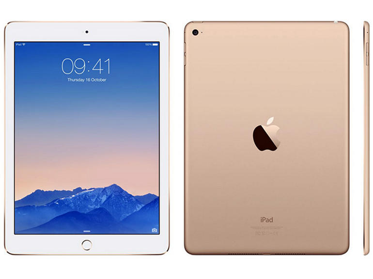 wholesale ipad air 2