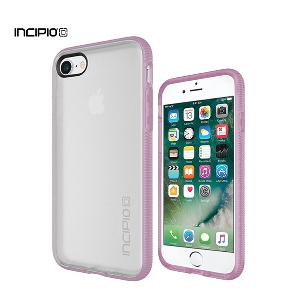wholesale iphone 8 case