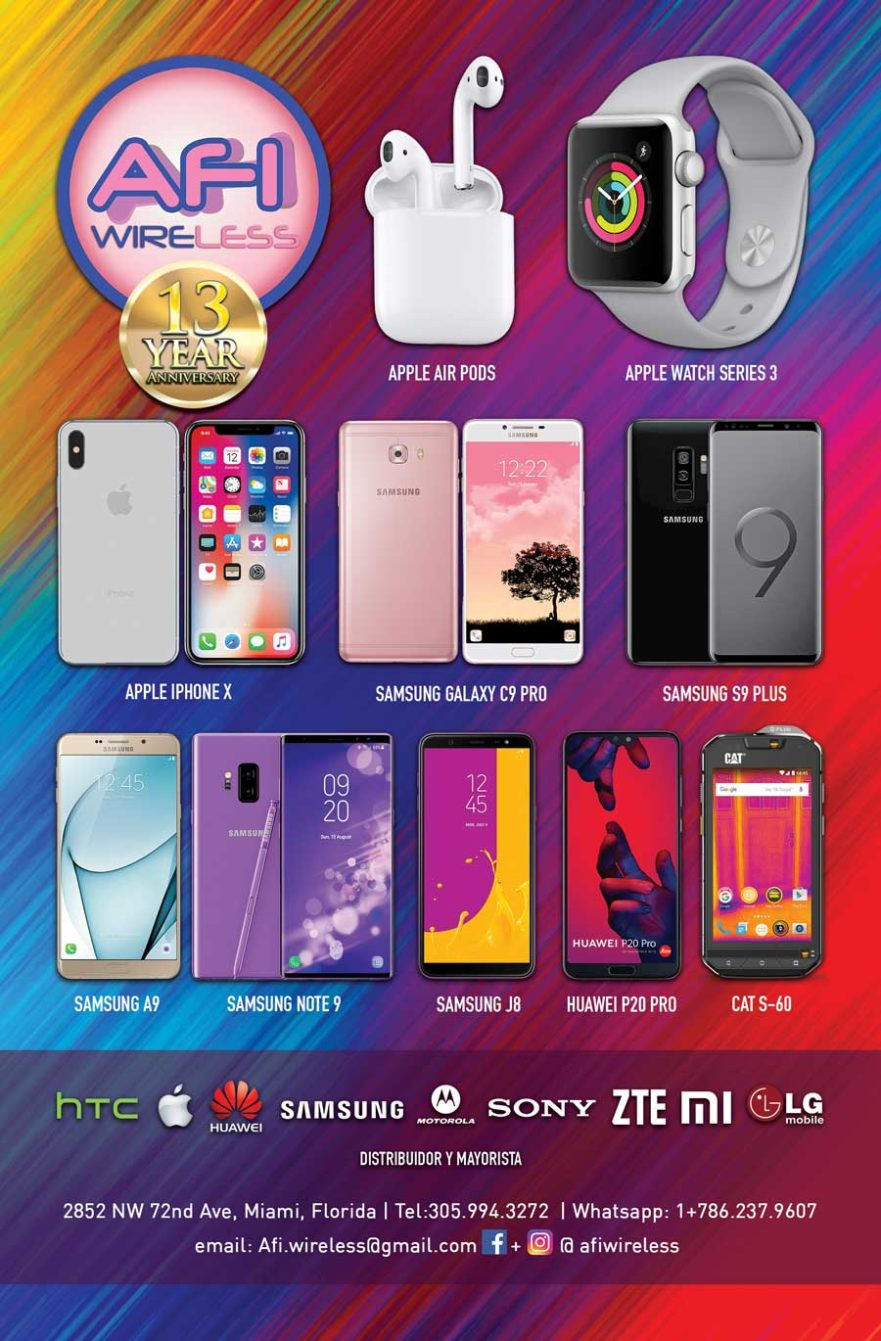 Wholesaler of cell phones, accessories, wholesale distributor