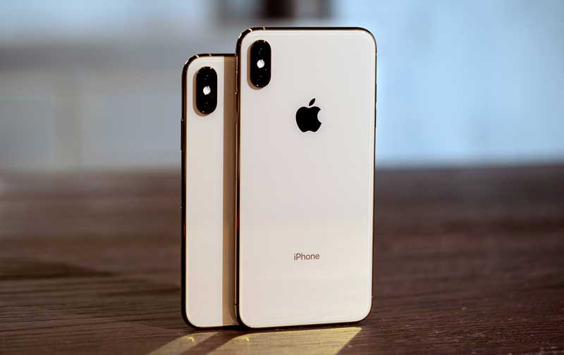 wholesaler of iphone xs max