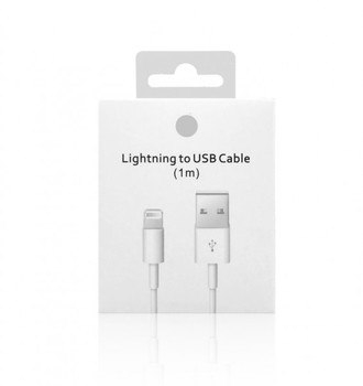 wholesale lightning cable for iphones