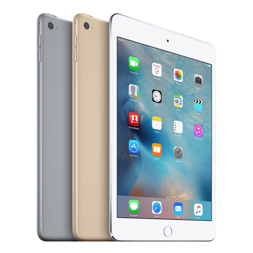 wholesale ipad mini 4