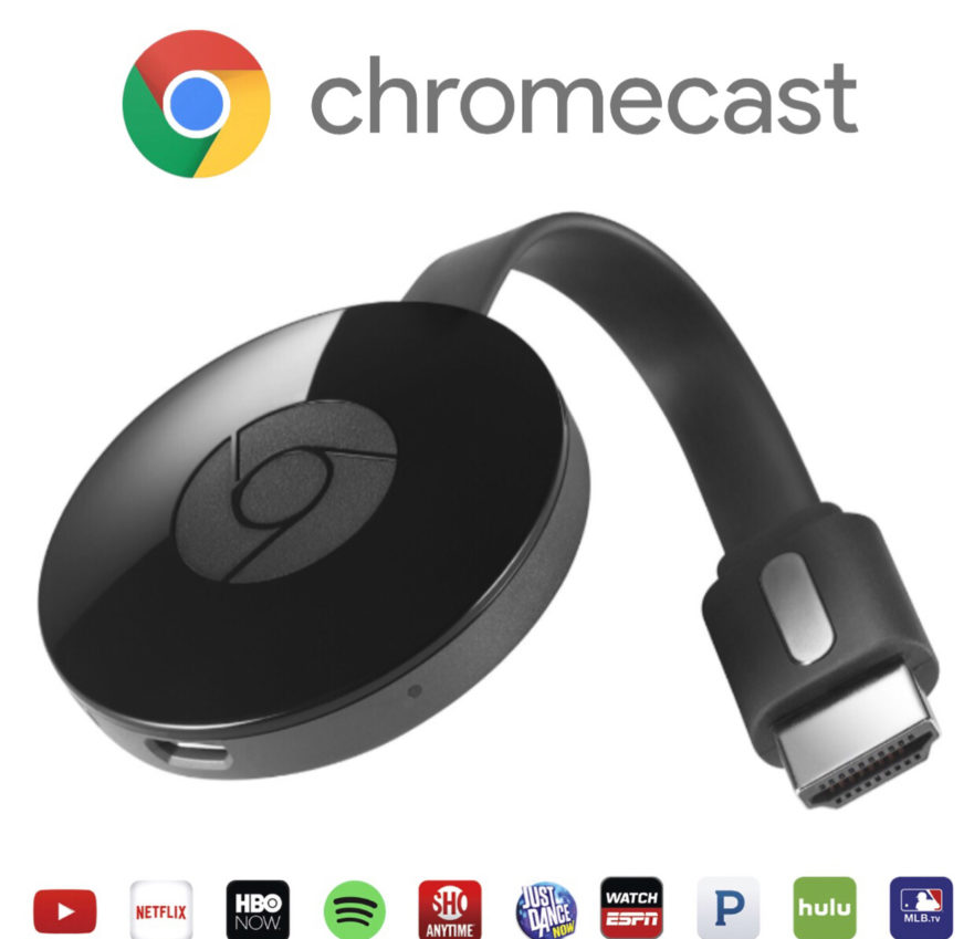 whoesale google chromecast