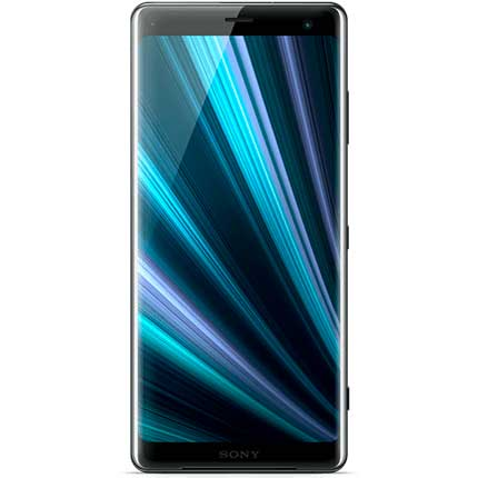 wholesale sony xperia xz3 supplier