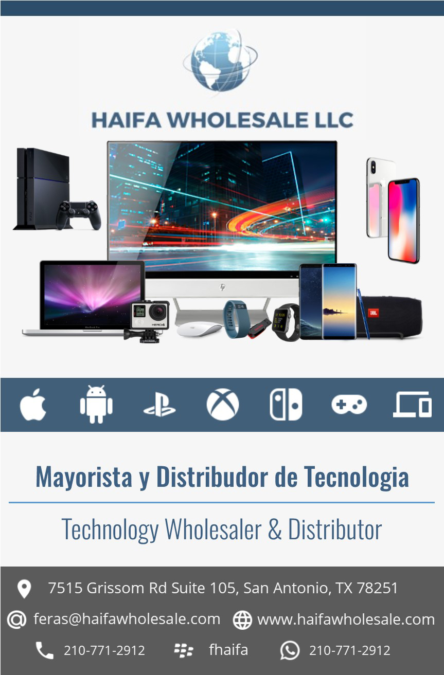 wholesale distributor in usa