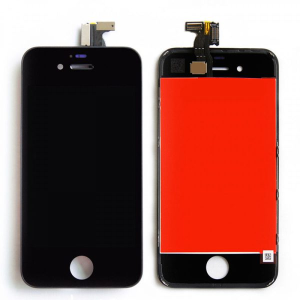 wholesale lcd for iphone 4