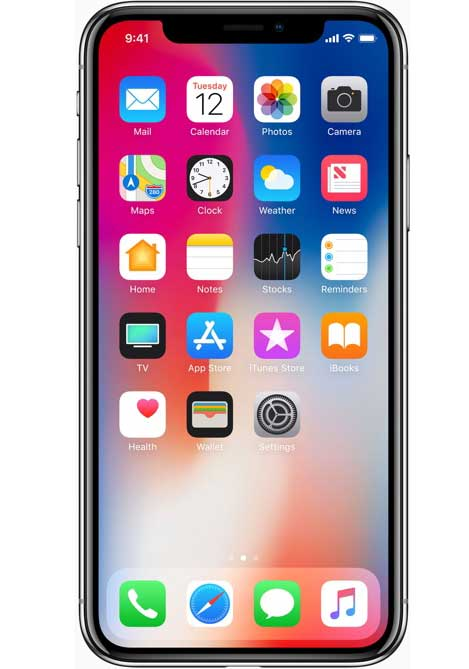 wholesale distributor of iphone x cell phones