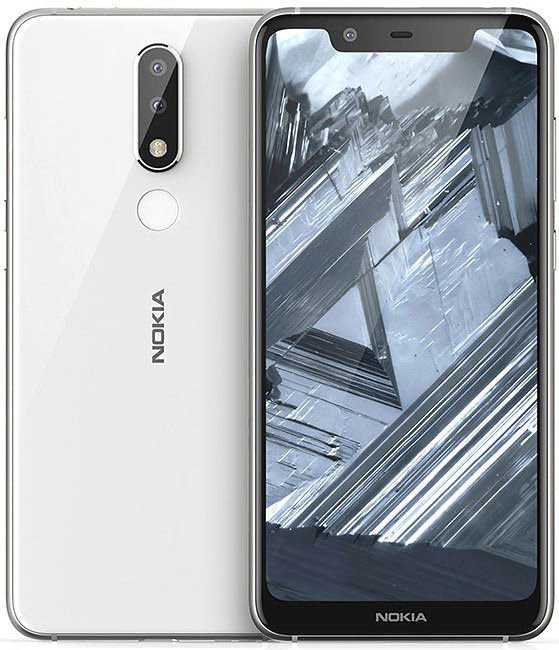 wholesale nokia x5 usa distributors