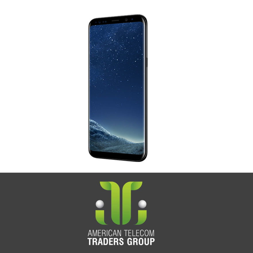 wholesale distributor of samsung s8