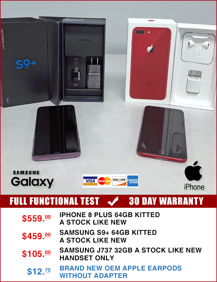 wholesale samsung apple phones
