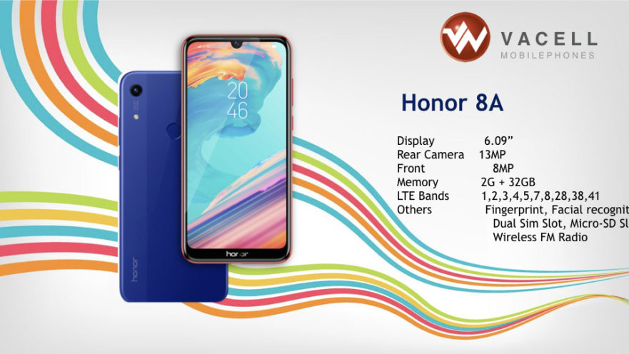 wholesale cell phone distributor of honor