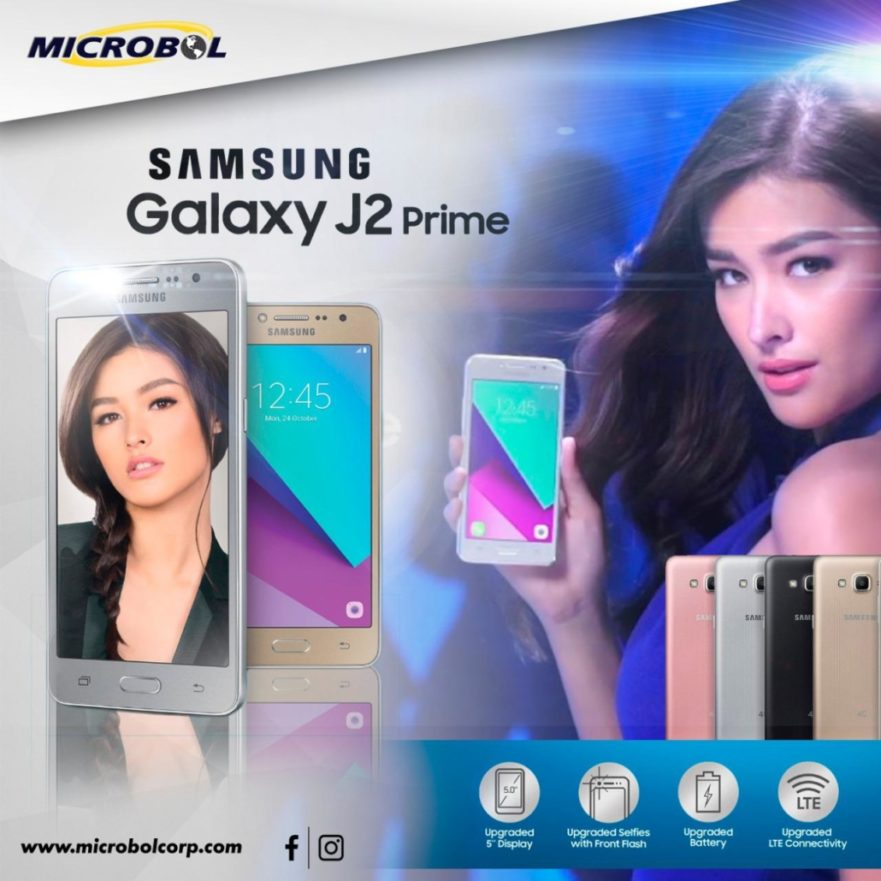 wholesale galaxy j2 prime cell phones