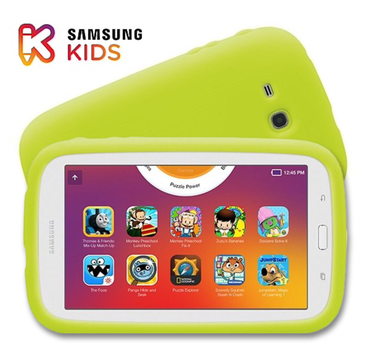 Wholesale Samsung Galaxy Kids Tab E Lite 7