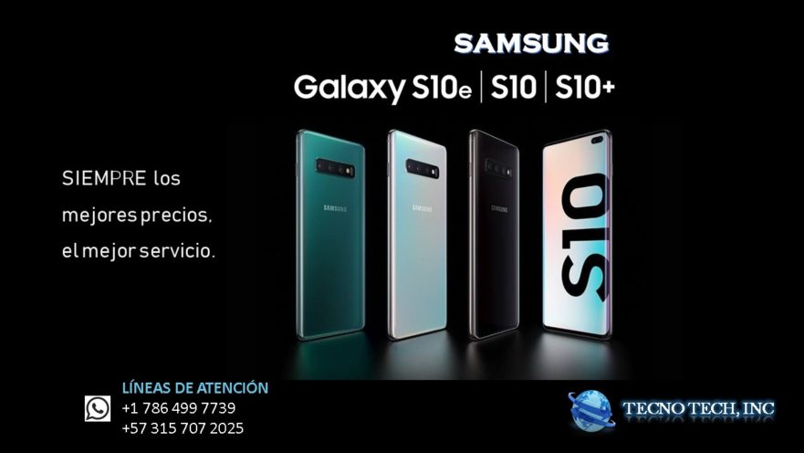 wholesaler of samsung cell phones, galaxy s10