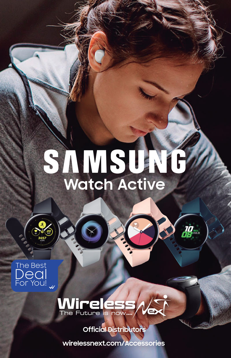 wholesale samsung galaxy watch