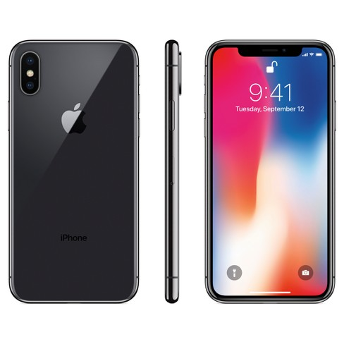 iphone x, 6s, 8 wholesale cell phones