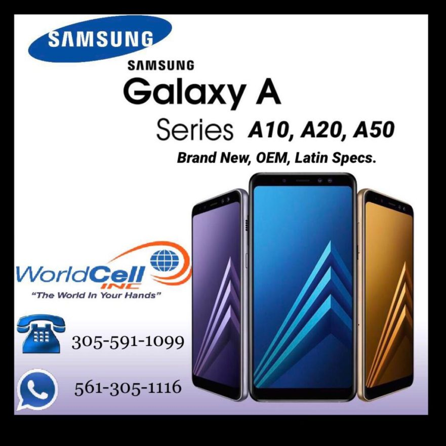 wholesale samsung galaxy cell phones