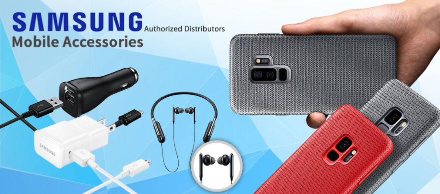 wholesaler of samsung cell phone accessories