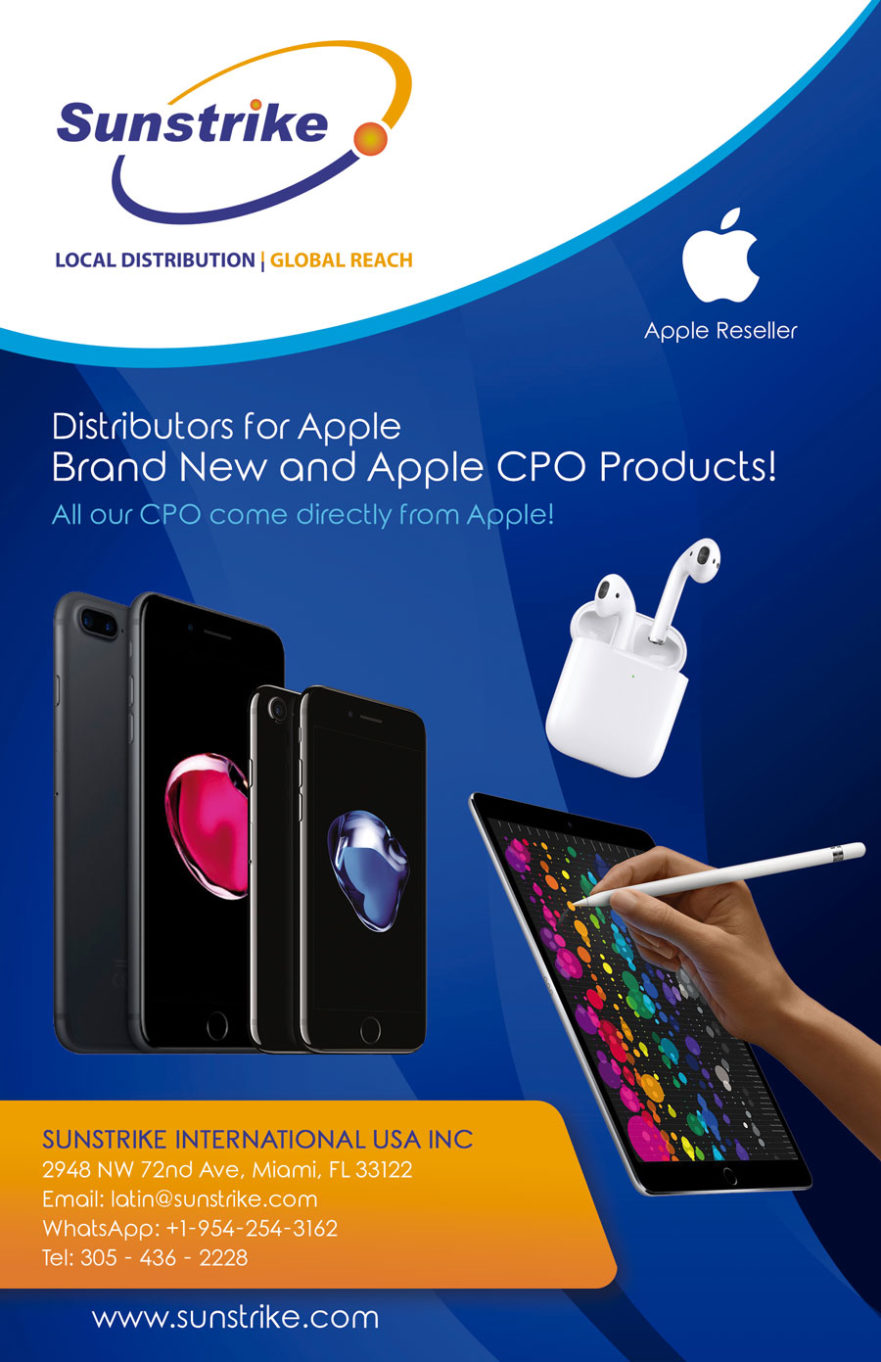 apple wholesale iphone distributor