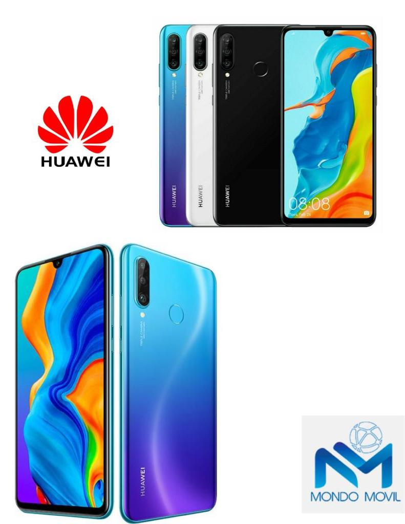 wholesale huawei cell phone distributor