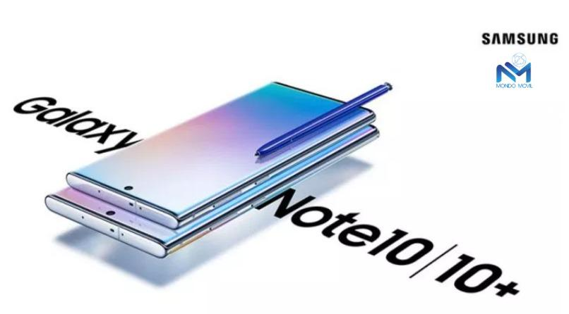 wholesale samsung galay note 10