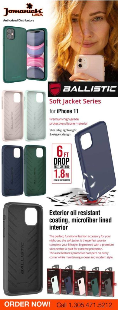 wholesale iphone cell phone accessories